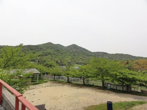 H23年5月度みさき里山クラブ運営委員会_c0108460_18295737.jpg