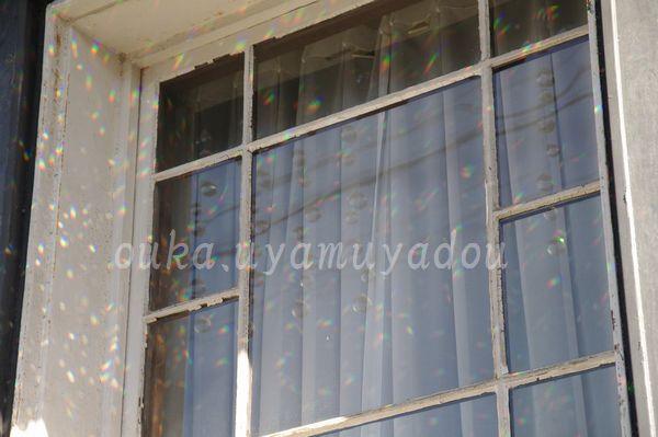黒壁スクエアの朝_a0157263_236826.jpg