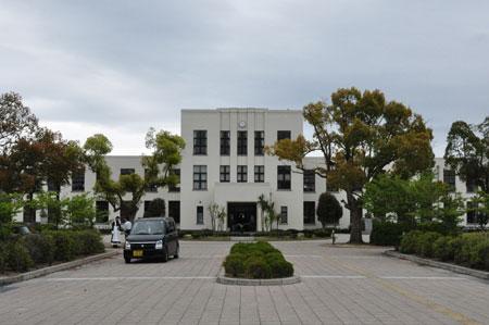 近江中山道 五箇荘から豊郷へ_e0164563_9562841.jpg
