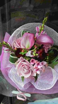 花束をかっこよく見せる_c0137266_21261699.jpg