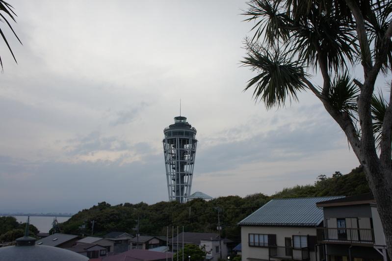江の島  2011.5.4_e0223771_23161086.jpg