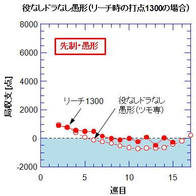 b0126381_1992181.jpg