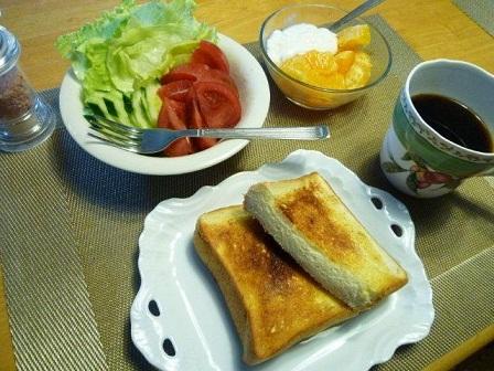 たっぷりのあさりで、ボンゴレとお味噌汁??_b0175688_2159856.jpg