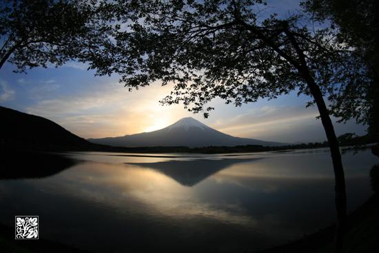 富士山_b0208495_0291521.jpg