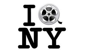 ニューヨークを舞台にした映画91本の名シーン付のマンハッタン地図_b0007805_23492093.jpg