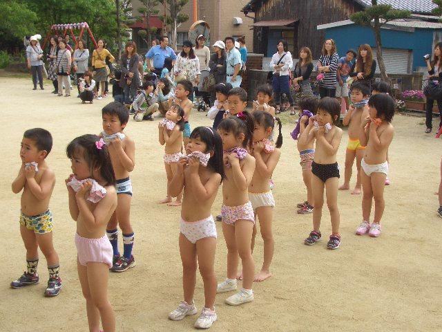 小学生のエロリ画像を集めるスレ166 [無断転載禁止]©bbspink.comfc2>1本 YouTube動画>2本 ->画像>731枚