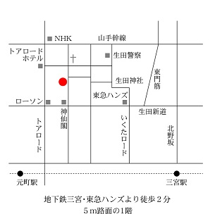 a0022917_18301238.jpg