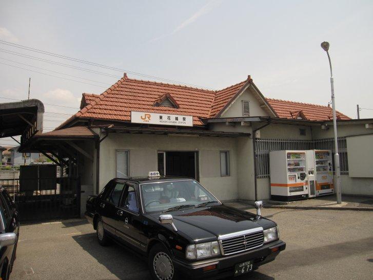 駅舎_c0051620_8414387.jpg