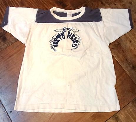 5/8(日)入荷!70'S-80'S Tシャツ!_c0144020_1547623.jpg