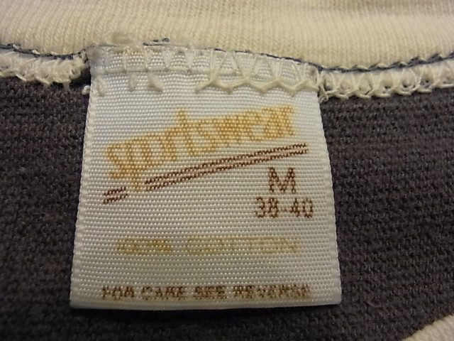 5/8(日)入荷!70'S-80'S Tシャツ!_c0144020_1547933.jpg