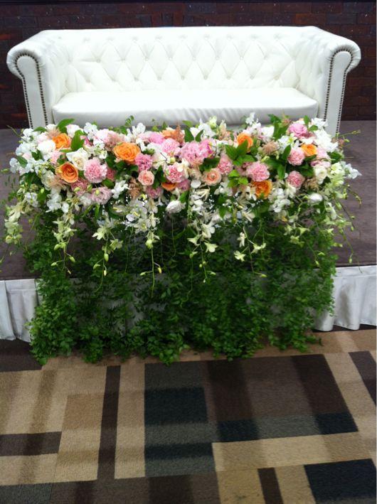 結婚式に招待されました♪_b0210827_21502994.jpg