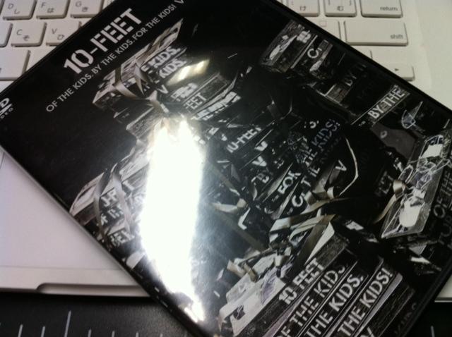 ラクガキ列伝Vol.17_e0170538_17401499.jpg