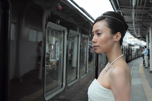 阪急電車_a0114049_1551570.jpg