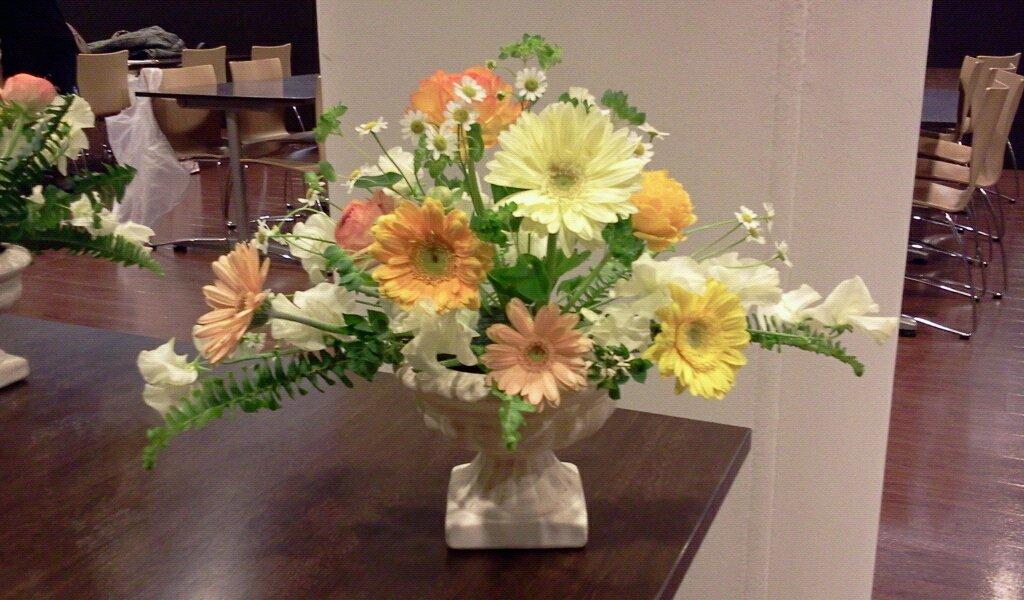 お花レッスンと毎月のお花たち_f0031554_20251326.jpg