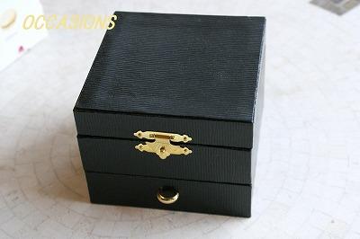カルトナージュ ★ 引き出しつきBOX_e0158355_18174022.jpg