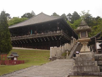 奈良に行ってきました。_e0131560_18503497.jpg