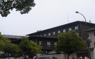 奈良に行ってきました。_e0131560_18543579.jpg