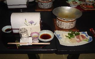 奈良に行ってきました。_e0131560_18563928.jpg