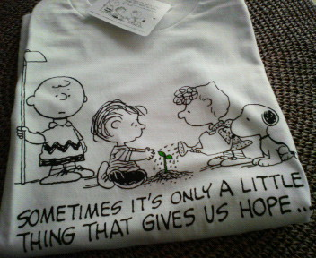 A little thing gives me  HOPE!_b0102193_16362017.jpg
