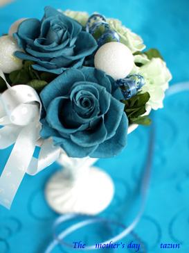 母の日ギフト☆_d0144095_13384286.jpg