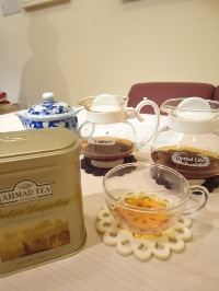 世界三大銘茶の飲み比べ _c0007919_15224550.jpg