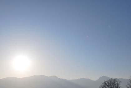 焚き火ライブ&リトリート in 八ヶ岳(5月21、22日)が中止になりました_a0006822_21413321.jpg