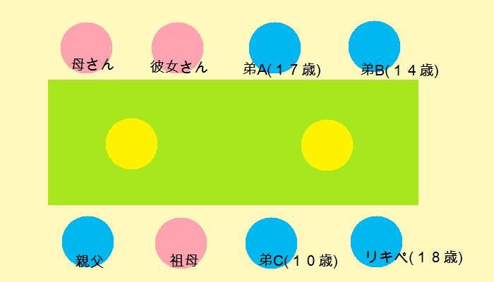 f0186726_2245418.jpg
