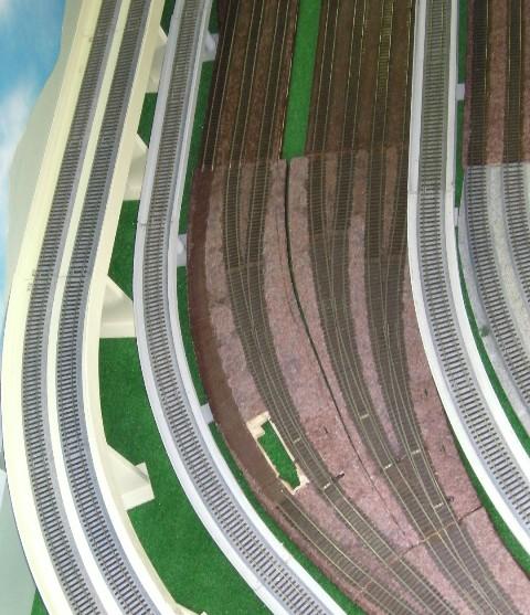 高架線複線化工事中_a0066027_23104569.jpg