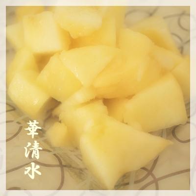 hanashimizu2.JPG