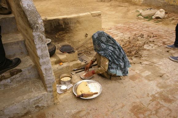 インド滞在記2011 その6: India 2011 Part6_a0186568_14514100.jpg