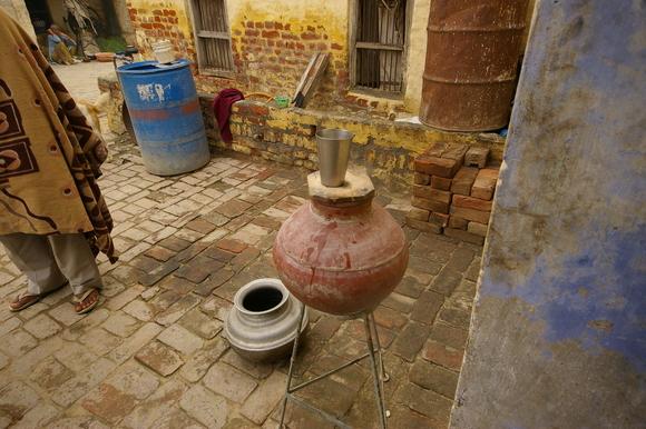 インド滞在記2011 その6: India 2011 Part6_a0186568_1465596.jpg
