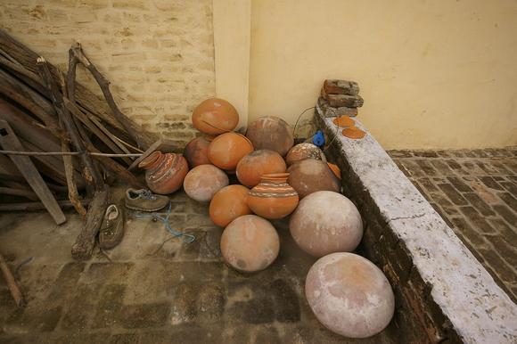 インド滞在記2011 その6: India 2011 Part6_a0186568_155260.jpg