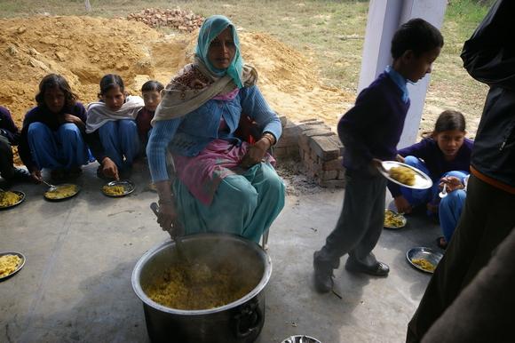 インド滞在記2011 その6: India 2011 Part6_a0186568_210147.jpg