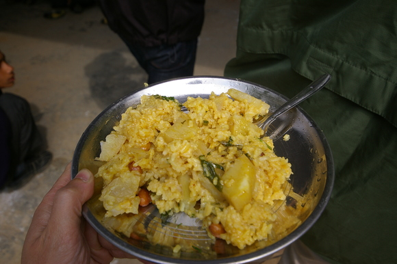 インド滞在記2011 その6: India 2011 Part6_a0186568_2163827.jpg