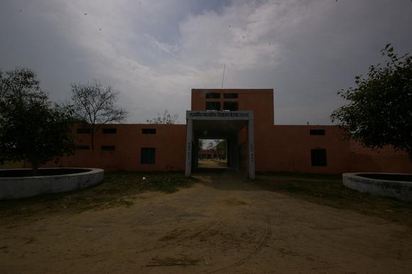 インド滞在記2011 その6: India 2011 Part6_a0186568_22723.jpg