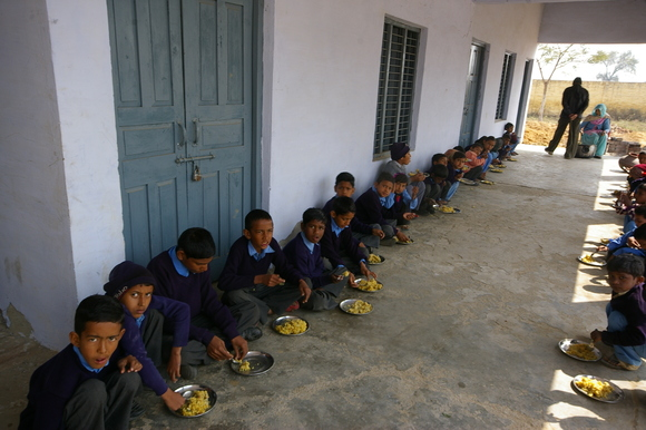 インド滞在記2011 その6: India 2011 Part6_a0186568_29461.jpg