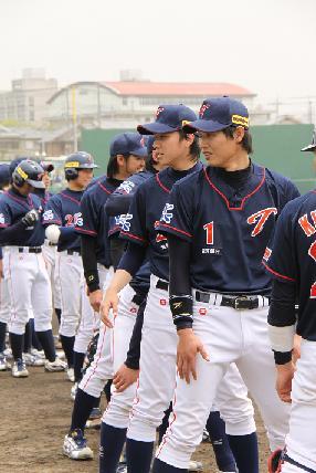 関西国際大学_b0105369_6373065.jpg