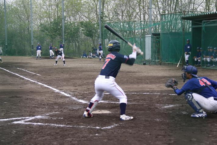 関西国際大学_b0105369_6565162.jpg