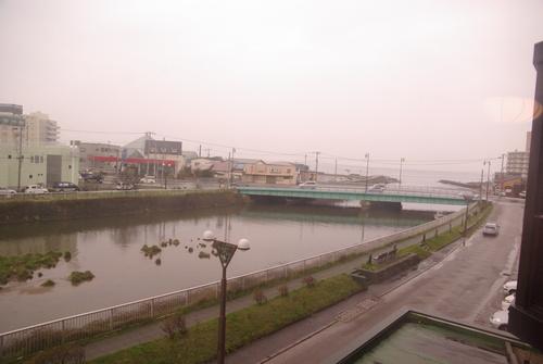 函館は雨だった_a0107184_274362.jpg
