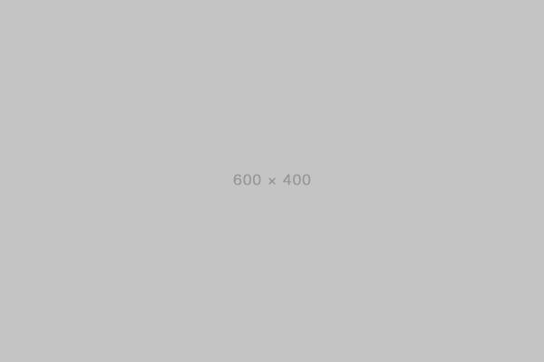 b0224285_15285828.jpg