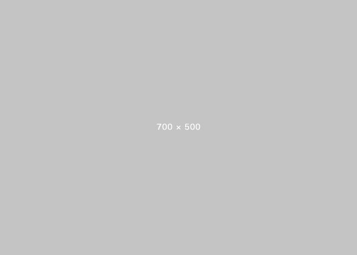 b0224285_1529211.jpg