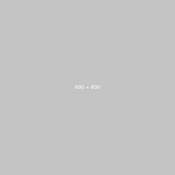 b0224285_15295819.jpg