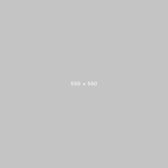 b0224285_1721685.jpg