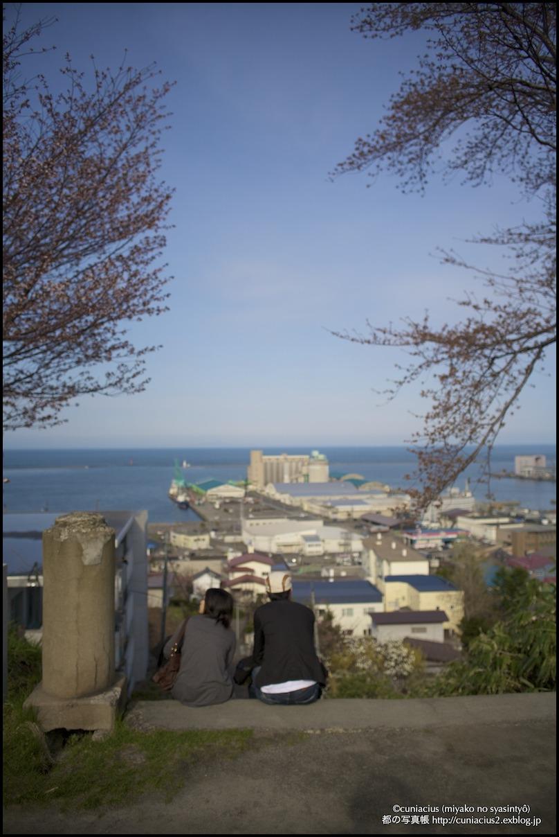 桜が咲いたらまた行きたい場所_f0042194_0394730.jpg