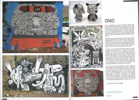 <Pick Up>アート雑誌ZUPI 「ano04 ED012」のご紹介_f0210805_13295217.jpg
