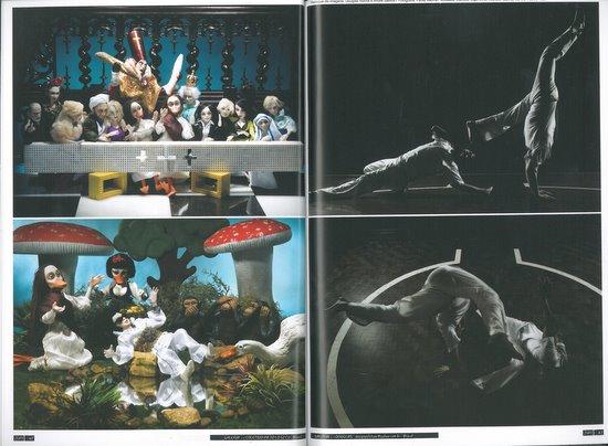 <Pick Up>アート雑誌ZUPI 「ano04 ED012」のご紹介_f0210805_15352983.jpg