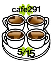 福井のアンテナショップ、南青山291でワールド・カフェが開催!!_f0229508_10195498.jpg