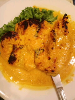 インド料理をめぐる冒険 をたどる冒険_c0033210_14235023.jpg