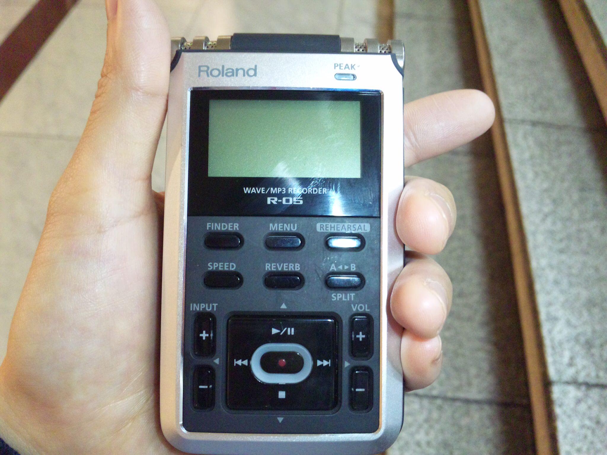 f0232910_1413432.jpg