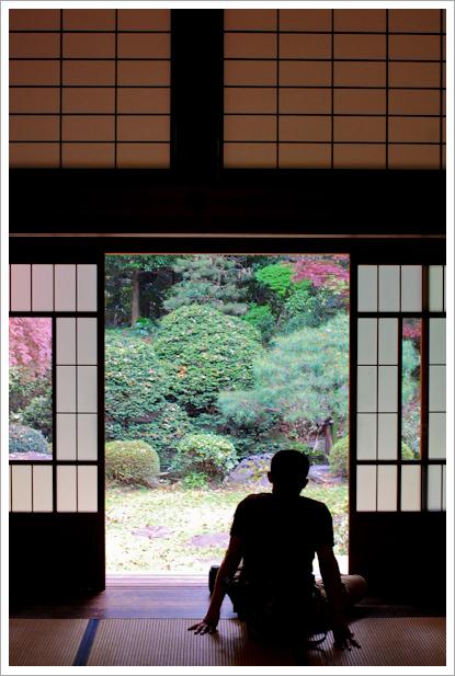 4月27日:旧前田邸~和館~_b0150811_21415317.jpg